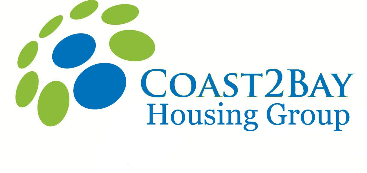 Coast 2 Bay Housing Group