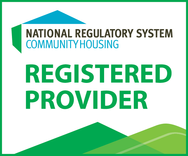 National Regulatory System