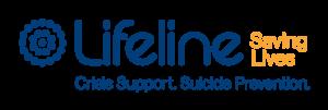 Lifeline Logo - Daliya House