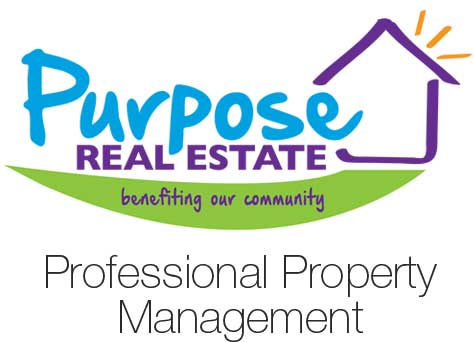 Purpose Real Estate
